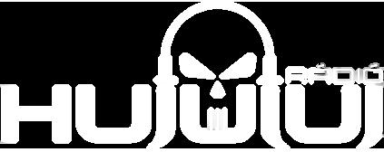 Hujujuj Radio